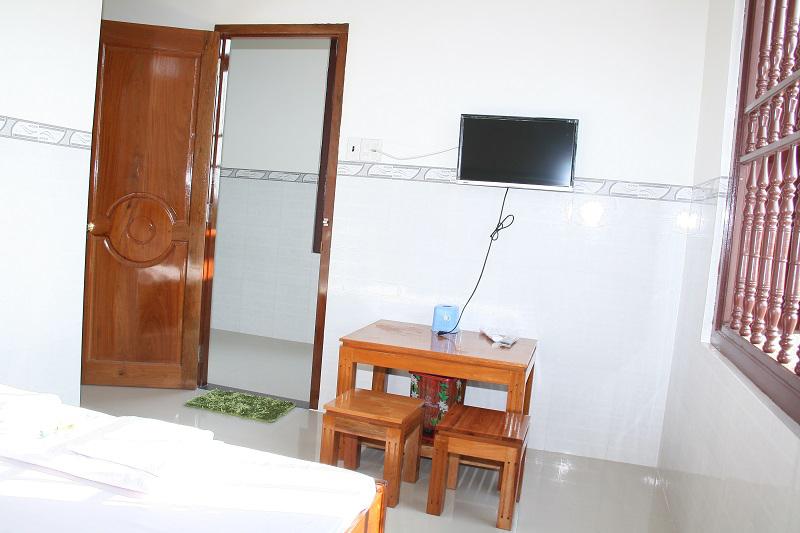 Phòng hạng 2